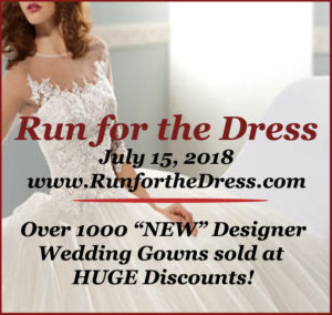 New Designer Wedding Gowns at Discount Prices