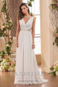 RUN for the DRESS Largest Bridal Gown Sale in the Midwest