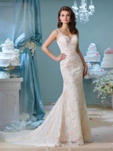 RUN For the DRESS July 15 2018 The LARGEST BRIDAL GOWN SALE in the MIDWEST