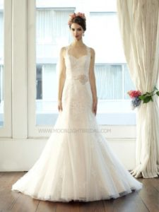 BUY Your Wedding Gown at RUNfortheDRESS.com. New Designer Wedding Gowns for LESS. July 15, 2018 1 DAY ONLY.