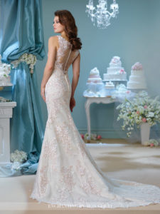 RUN for the DRESS Best Source for Affordable Designer Wedding Gowns
