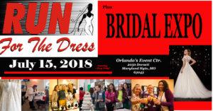 Wedding Professionals in St. Louis