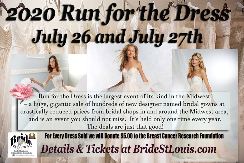 Biggest and Best Bridal Gown Sale