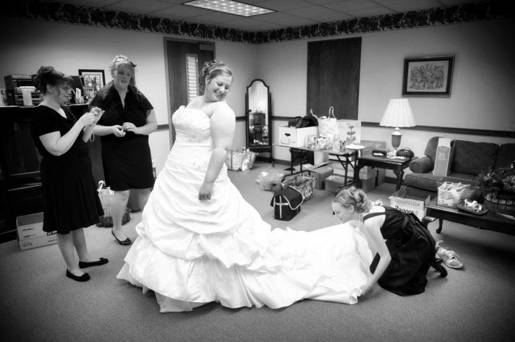 Bridal St. Louis Bridal Tips