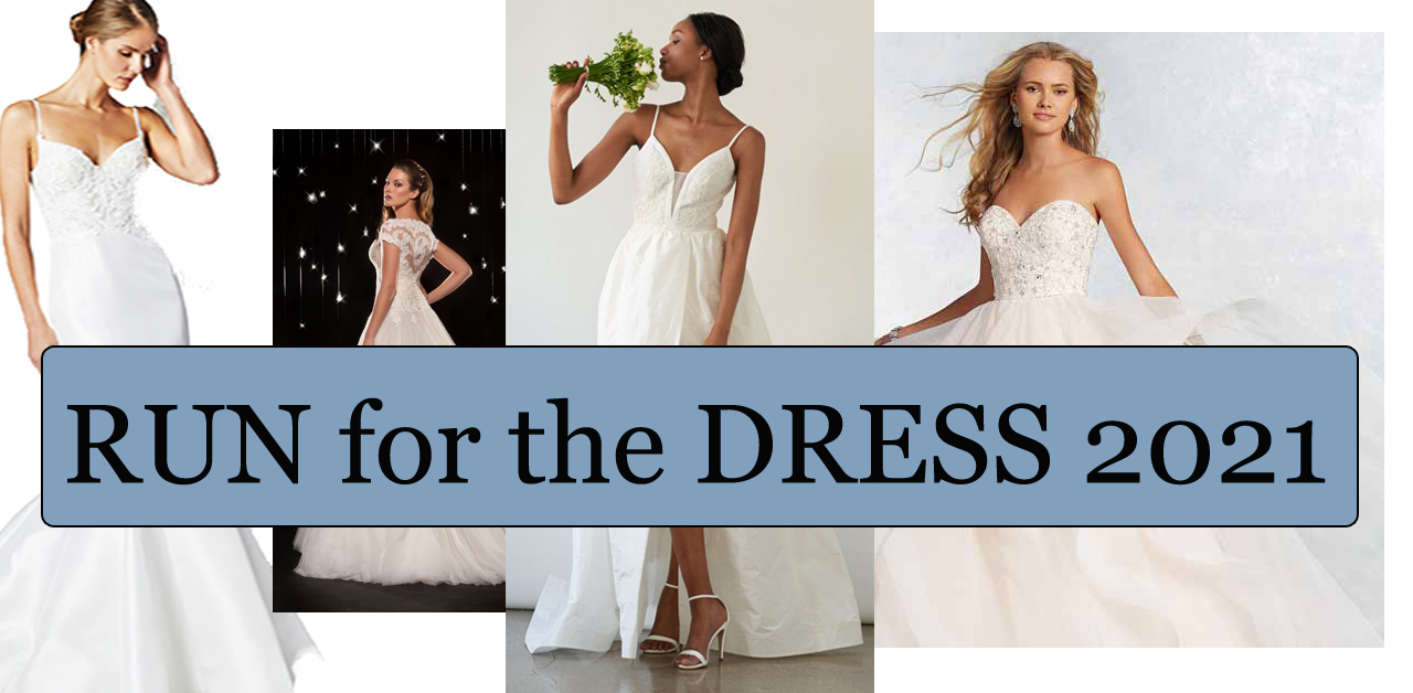 BRIDAL GOWN SALE - NEW DESIGNER GOWNS at a fraction of the price