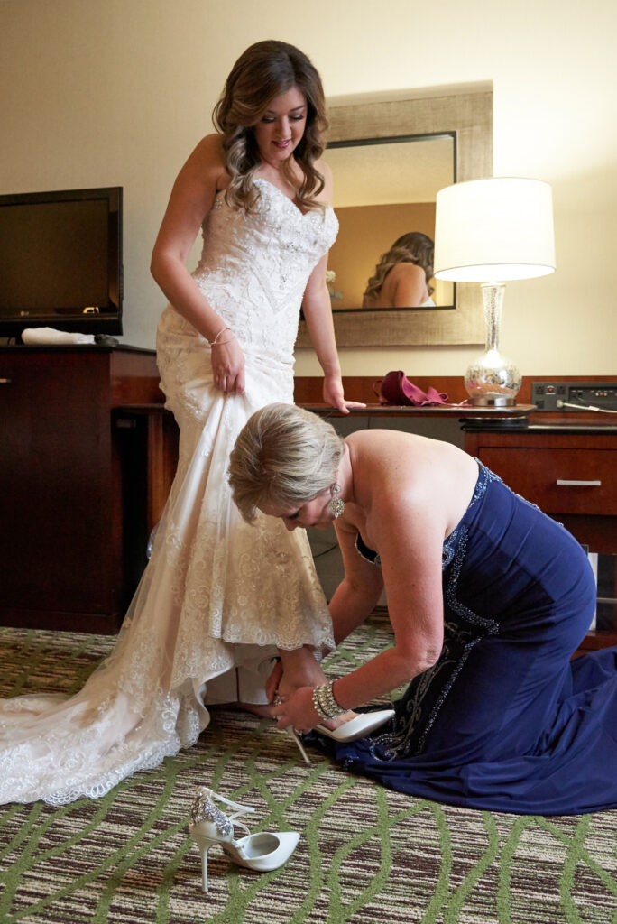 Everything Weddings by BrideStLouis.com